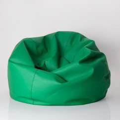 Green Bean Bag Chair White Leather Egg With Tilt Lock Mechanism You Are Free To Share Copy And Red Flickr By Yourbestdigs