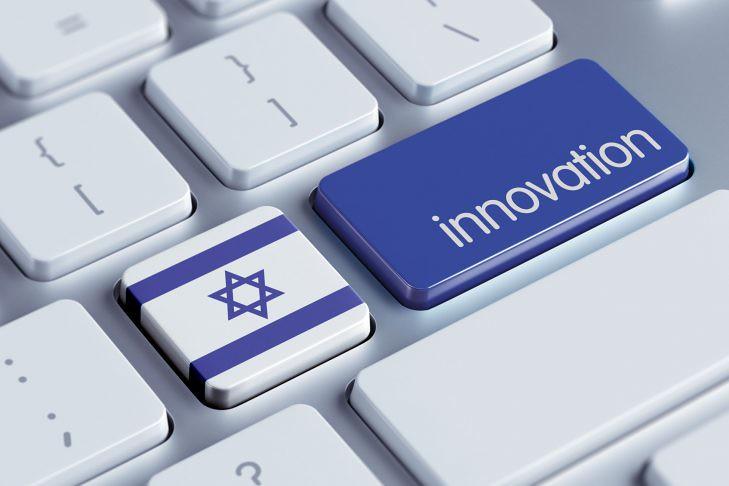 用科技「洗白」暴力罪行的以色列   苦勞網