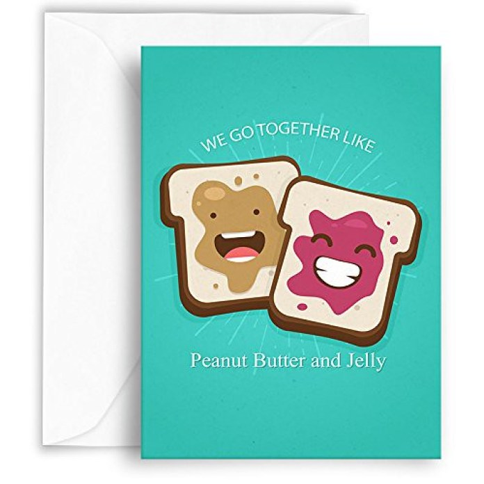 how to make handmade friendship day cards