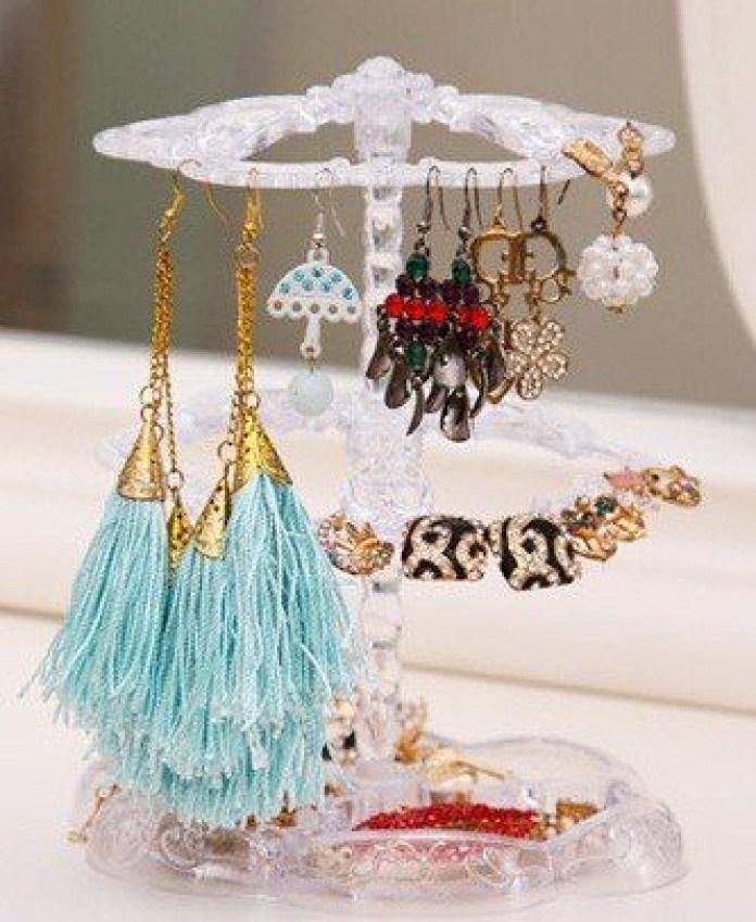 rakhi gifts for married sister