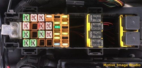 small resolution of fuse box 1 layout