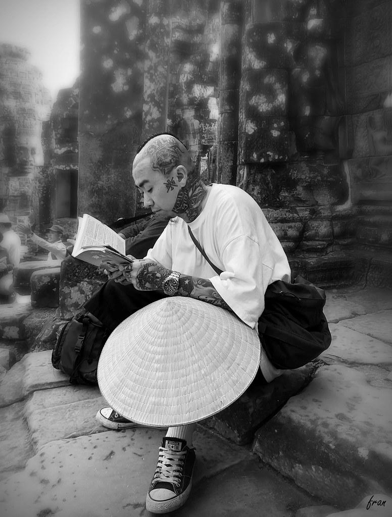 frases de sabiduría oriental