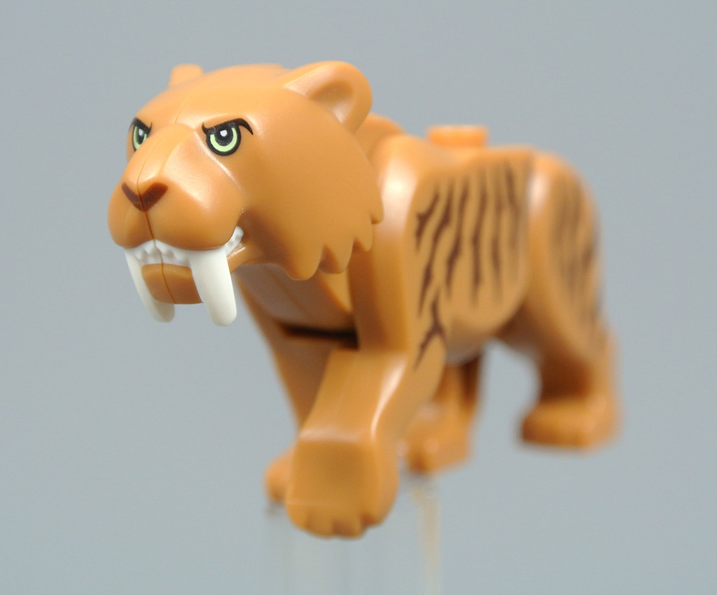 20Lego Pictures On Tigra And Ideas Weric OXZkiPuT