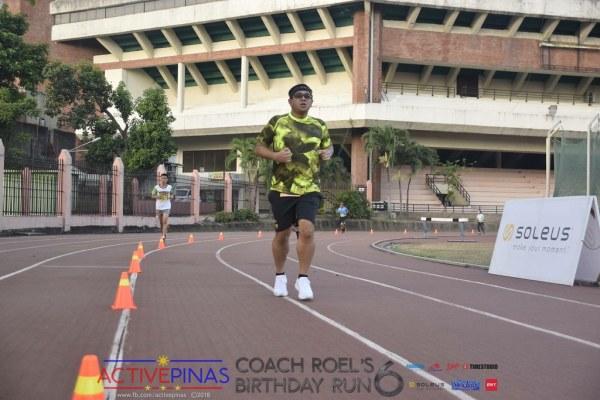 Photo by Active Pinas
