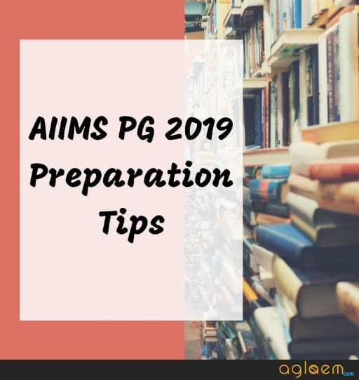AIIMS PG 2019 Syllabus