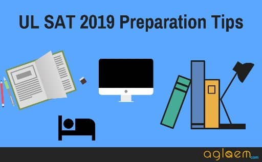 How to Prepare for ULSAT 2019