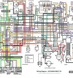 bmw r100 wiring diagram wiring diagram today bmw r90 6 wiring diagram [ 1023 x 803 Pixel ]