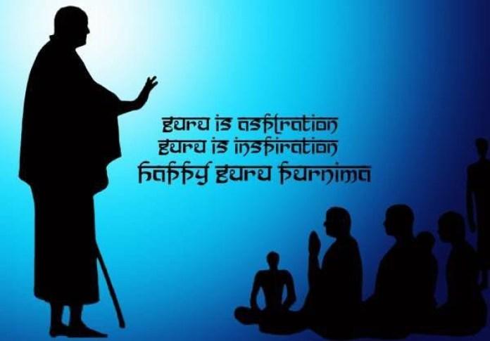 happy guru purnima images