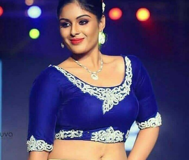 Malayalam Actress Hot Photos By Picsbucketmedia