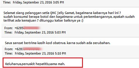 Obat Sirosis Hepatis
