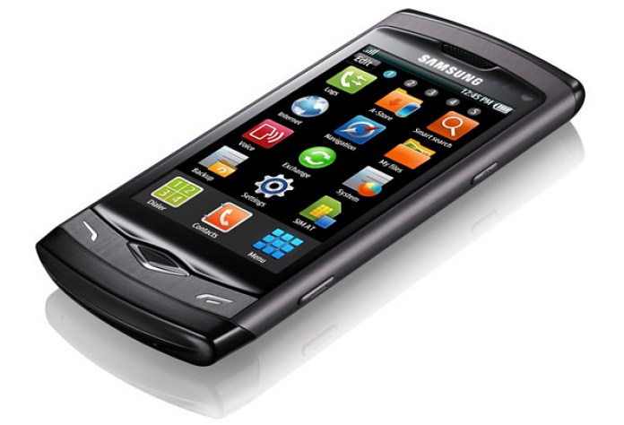 best selling mobile phone brand in india