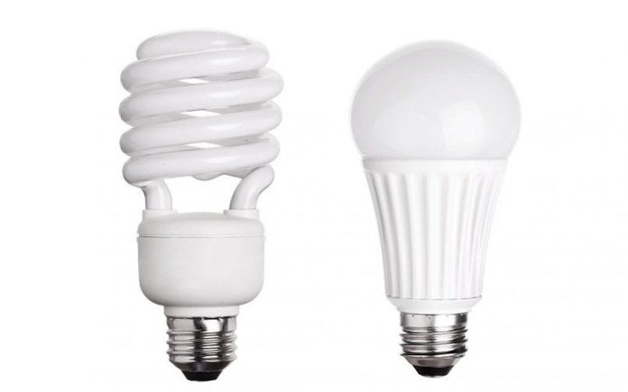 10 ways to save energy