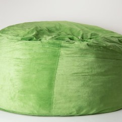 Green Bean Bag Chair Chairs For Small Living Rooms You Are Free To Share Copy And Red Flickr By Yourbestdigs