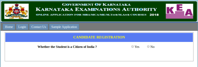 pgcet 2019 registration