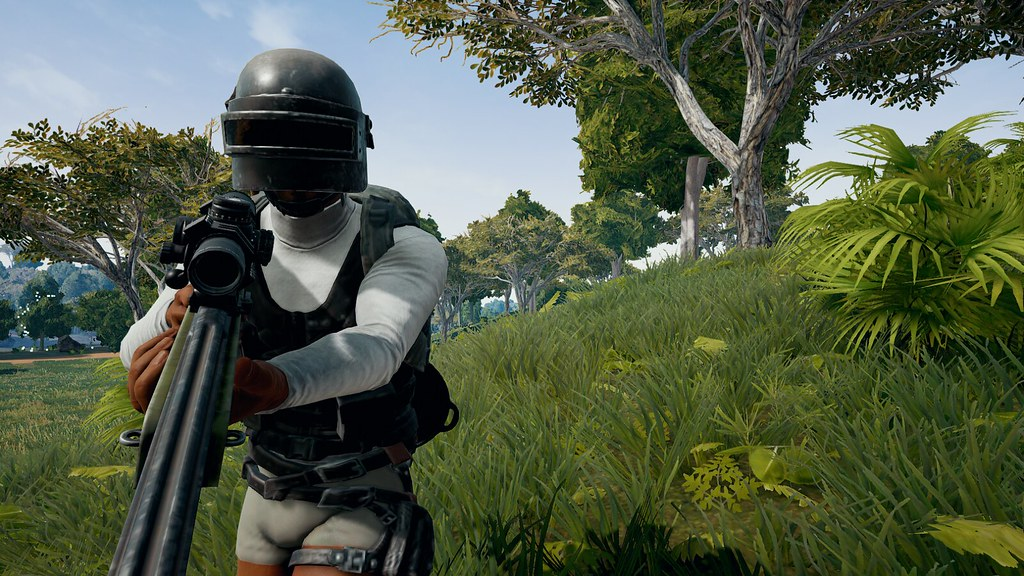 1080p Hd Wallpapers 3d For Mobile Pubg Sanhok You Have Full Permission To Use These Images