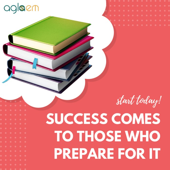 How To Prepare For UPESEAT 2019
