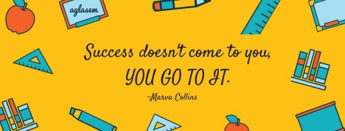 OJEE MBA motivation