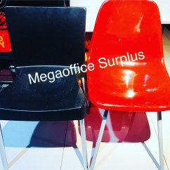 Used Restaurant Chairs For Sale Steel Chair Design Photos At Megaoffice Surplus Flickr Megaofficesurplus By