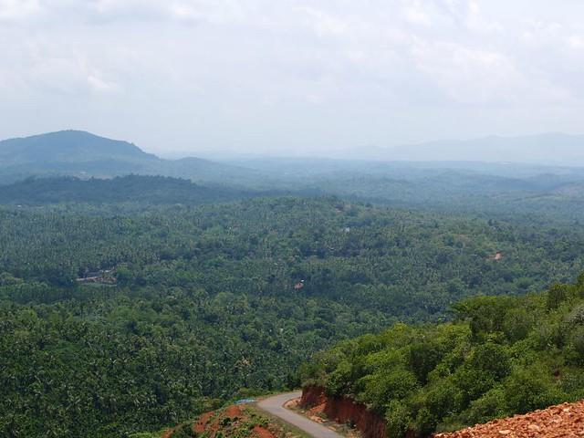 Valamangalam Manjeri Malappuram  Dhruvaraj S  Flickr
