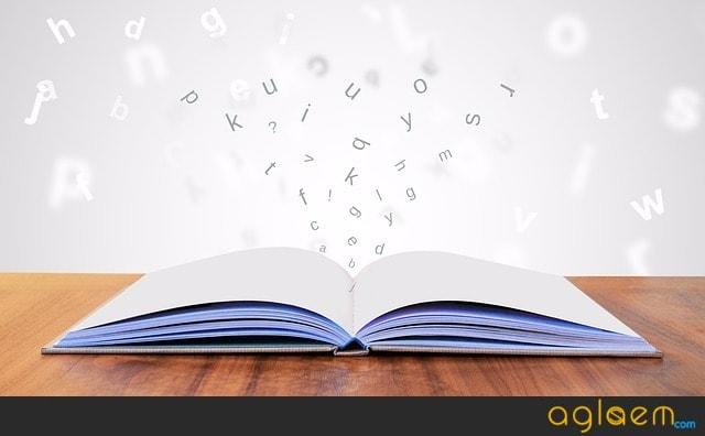 Books for CAT exam