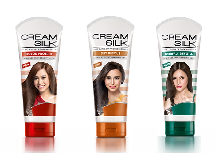 My Top 3 Cream Silk Minis Customized Solutions