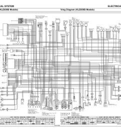 kawasaki versys kle650 07 wiring diagram itamar bonneau flickr rh flickr com kawasaki atv wiring diagram kawasaki mule wiring harness [ 1024 x 798 Pixel ]