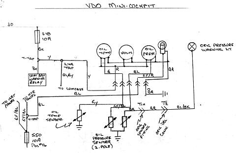 Harley Stereo Wiring Schematic on harley solenoid schematics, harley davidson coil wiring, harley parts, harley drawings, motorcycle schematics, harley davidson wire connectors, harley motor mounts, harley speakers, harley lights, harley transmission exploded view, harley cooling system, harley fluid capacities, harley headlights, harley davidson tach wiring, harley davidson schematics, harley engine, harley wiring harness, harley tools, harley diagrams,