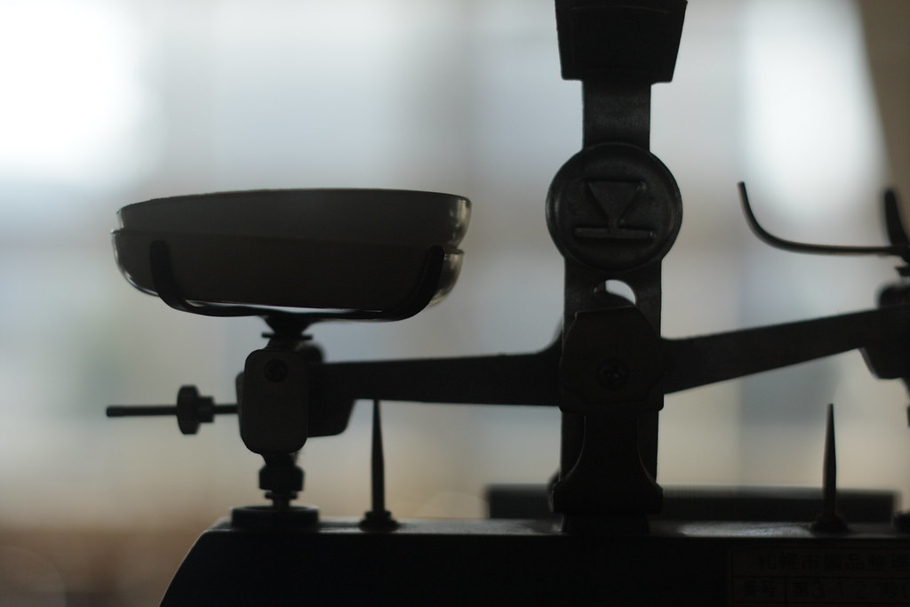 「天秤」の画像検索結果