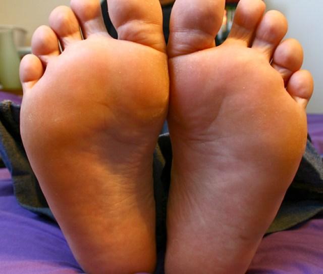 119 365 Twinkle Toes By Dyannafstop