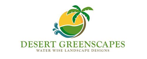 desert greenscapes las vegas nv