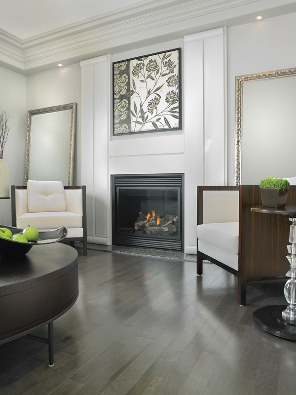 dark grey laminate flooring living room 2 african themed mirage maple charcoal with a hardwood fl flickr by floors