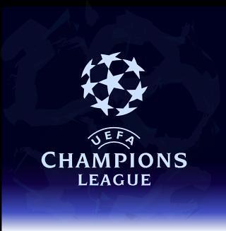 uefa champions league logo   arthur.swim.ro/   K. Arthur ...