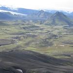Islande !