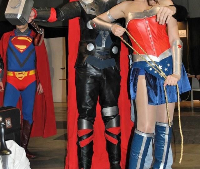 Wonder Woman Me Follow Followme Love Cosplay Cosplayer Fumetti