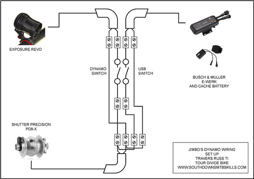 1965 nova/chevy ii wiring diagram manual parts & accessories other car  manuals