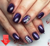 Easy nail art design videos