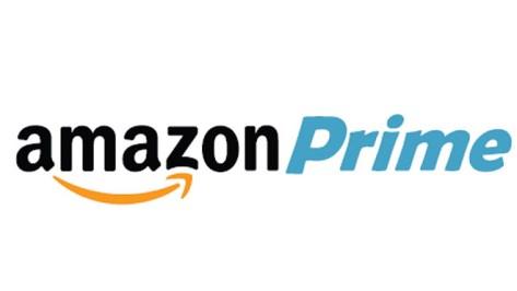 「amazon prime」の画像検索結果