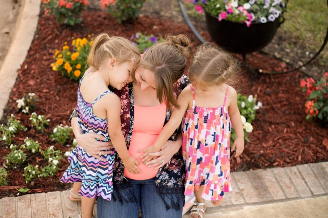 Image result for mother and twins