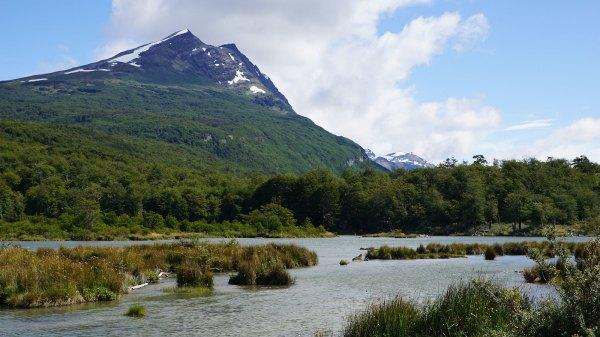 Patagonia 2016 - Ushuaia And Tierra Del Fuego