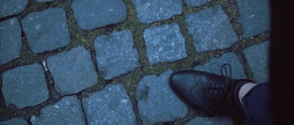 Lisbon day.00_00_31_11.Still011