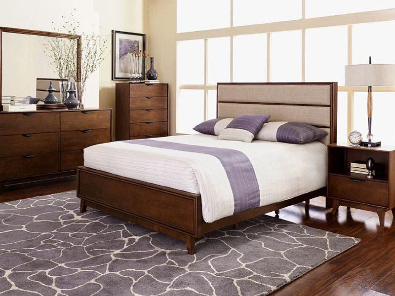 full size bedroom sets on sale 2018 home comforts. Black Bedroom Furniture Sets. Home Design Ideas