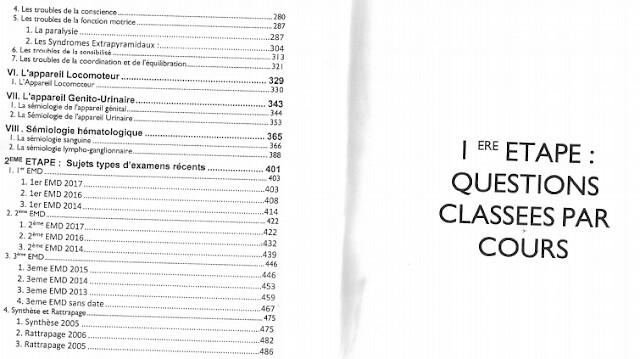 COURS DE SMIOLOGIE MDICALE PDF