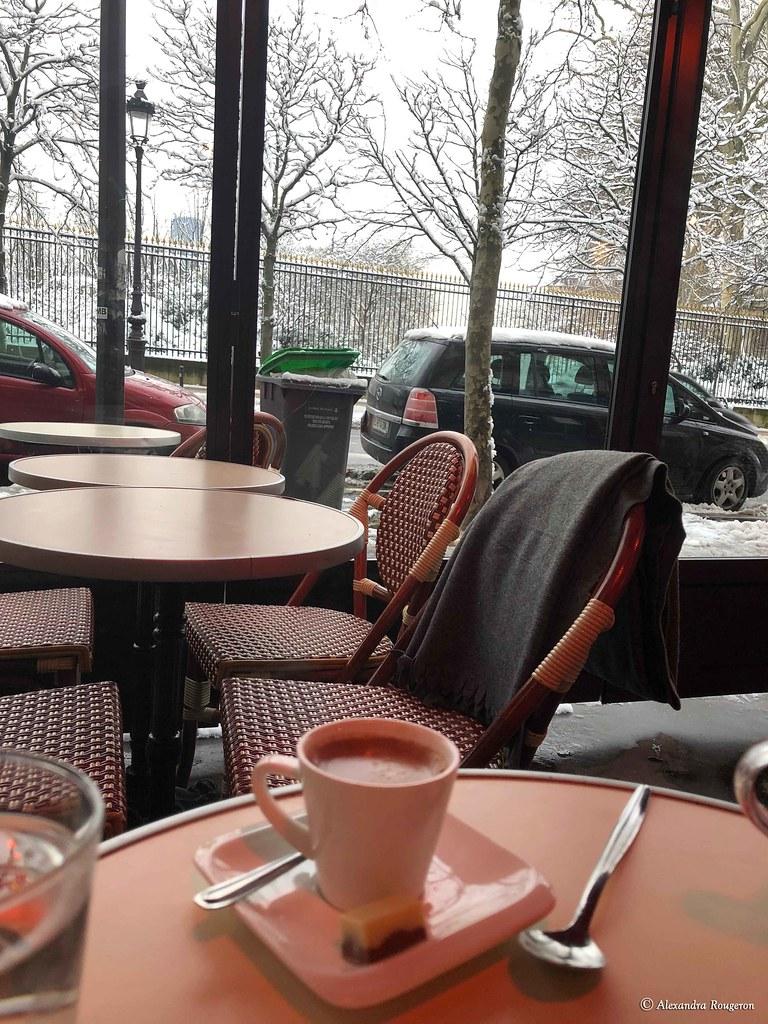 Cafe Terrasse Levrette Cafe Nantes Terrasse Sur L Eau Et Ambiance