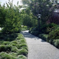 Cal Poly Pomona Japanese Gardens | View On Black | Marcus ...