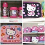 Hello Kitty Lunchboxes Mostly At Target One Is From