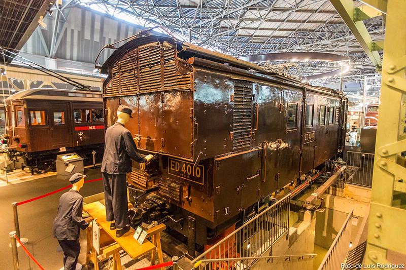 Railway-Museum-Omiya-23
