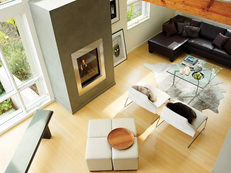 Desain Rumah Minimalis Design Rumah Furniture Minimalis  Flickr