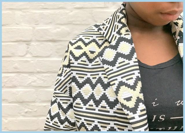 vilette coat (close-up)