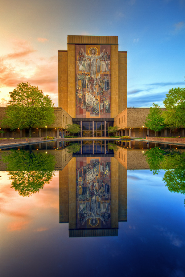 All White Iphone Wallpaper Touchdown Jesus Check Out The Before After Processing