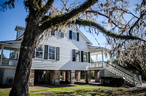 Stoney Point Landing House-003